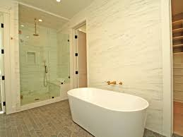 Bathroom Remodeling Services | Los Angeles, CA | Perfect Construction Residential Interior Exterior 3d Design Services Designers Call Bathroom Vanities North Hollywood Los Bathroom Remodeling Angeles Remodeling Sherman Oaks Glossier Is Here And There Are 5 Things We Want To Copy Modern Lauren Jacobsen Red Design Orange County Real Farmhouse Without Vanity Master Classic Inspirational This Companies Creative Decoration Remodel Contractor In Bathhub Gmt Dream Builders