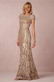 25 best summer mother of the bride dresses ideas on pinterest