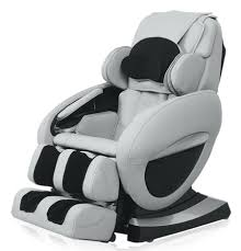 Beauty Health Massage Chair Bc 07d by Furniture Interesting Black Leather Walmart Massage Chair And