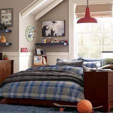 22 Teenage Bedroom Designs Modern Ideas For Cool Boys Room Decor