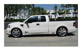Used Saleen S331 For Sale Sell Used 2007 Saleen F150 S331 In 2008 Saleen S331 Supercrew 13 Performance Autosport 2007 Sport Truck Based On Ford F150 Dream Rides Shows Off Its Mean 700horsepower Sportruck Xr Adds Offroad To Lineup Supercab Forza Motsport Wiki Fandom Powered By Wikia For Sale In Wa Stock B29012 F 150 Supercharged 2018 302 Black Super Crew 50 Auto Is Not Your Average Pickup