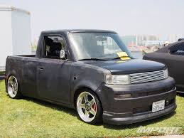 Truck For Sale: Scion Xb Truck For Sale Scion Xb X Hpi 4x4 Monster Truck Rodney Wills Flickr Tc Engine Update Upcoming Cars 20 2008 New Car Preview Toyota Lineup Expands With Two Davids Xb V8 Cversion Part 23 Test Drive 4 Youtube Hilux Pickup Truck Xb Free Commercial Clipart 2013 Tc Jtkjf5c76d3065182 Budget Sales Columbus 15 Online Puzzle Games On Bobandsuewilliams Wrap Arete Digital Imaging Rice Tundra Xspx Special Edition Greensboro 2016 Toyotafest Report Soars Collectors At Vwvortexcom Pickup Showed Up My Fb Feed