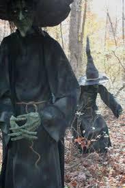 Spirit Halloween Mobile Al by 13 Best Spooky Auburn Halloween Images On Pinterest Auburn