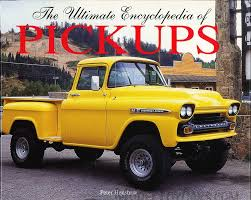 The Ultimate Encyclopedia Of Pickups - Hardcover Book, By Peter ... 1951 Chevrolet Bread Truck The Ultimate Car Show At The Ha Flickr Video Jay Lenos Mercedes Benz Replica Hauler Is Race Truck Bangshiftcom Optima Search For Street Car Michigan Charitable Car Show In Lisburn A Great Success Used Cars Ni Blog Building Ultimate Aussie Surf Gmc Sierra Denali Pinnacle Of Premium And Show Moves To Lisburn Rms Motoring Parking Simulator Apk Download Free Simulation Game Low Tow Uks Ford Coe Slamd Mag 2018 New Trucks Buyers Guide Motor Trend