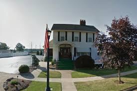 Pfeil Funeral Home Sandusky OH Funeral Zone