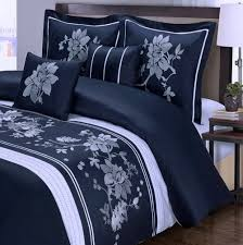 Amazon Duvet Cover Set and Pillowcases 5 Piece Luxury 100