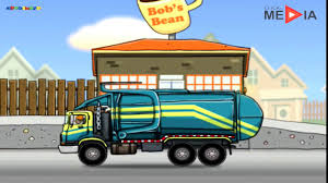 Garbage Truck Videos For Children, Toy Garbage Truck Videos ... Garbage Truck Videos For Children Cartoon Real L Off Road Dump Trucks For Kids Service Vehicles Garbage Truck Videos Kids Children Toddlers Truck Garbage Trucks 55 Minutes Playing With Toys Bruder Mack Vs Btat Driven Pick Up In Trashville George The City Heroes Rch Singularity Well Still Be Using Same Tonka Fun Hero