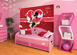 Minnie Mouse Bedding by Minnie Mouse Bedroom Decor Minnie Mouse Bedroom Decor Dor