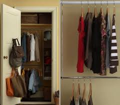 Free Closet Organizer Plans by Diy Closet Organizers 5 You Can Make Bob Vila