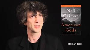 Neil Gaiman - Meet The Writers - YouTube Barnes Noble Leatherbound Classics Read The Bloody Book American Gods By Neil Gaiman First Edition Abebooks Jessica Kiebler Jessica_kiebler Twitter 141 Best Colctible Editions Images On Pinterest Anansi Boys Harpercollins Publishers Ltd Staff The Scariest Books Of All Time Readers Digest Fish Wrap Wednesday Free Comics Batman Gaimanterry Pratchett Good Omens I Read Thefore Am Chris Riddell Art As Adventure Review I Make Classic Books With Alternative Cover Art Pop Displays Sean Dugan At Coroflotcom