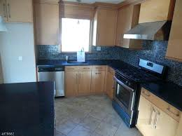 Swanstone Kitchen Sinks Menards by Kitchen Cabinets Rahway Nj Newly Upgraded Kitchen Apartments White