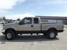 TDY Sales 817-243-9840 For Sale 2003 Ford F350 Lariat Extended Cab ... Dump Truck Hauling Rates Per Hour Or Trucks For Sale In Nj As Well 2 Someone Buy This 611mile 2003 Ford F350 Time Capsule The Drive Amazing Used About F Cab Chassis 79 Super Cversion Cummins Dodge Cummins Diesel 2014 Lifted Sema Show Httpmonstertrucksfor Used 2015 Ford Stake Body Truck For Sale In Az 2315 1990 4x4 9 Utility Rescue For Sale By Site 2008 Lariat Virginia Beach Atlantic 3ftswf31ma62132 2001 White Srw S On In Tx Ft Cannonball Bed Hay Service 569487