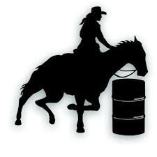 Girl Riding Horse Silhouette At GetDrawings.com | Free For Personal ... Cowboys Girl Dallas Cartruck Decal Elite Custom Threadz 3 Riding Horse Silhouette At Getdrawingscom Free For Personal Cool Car Decals Girls Funny You Just Got Passed By A Popular Hot Classic Sexy Sticker Anger Devil Beauty 16 Silly Boys Trucks Are Girls Trucking Pinte And Guns Decalfunny Gun Stickers Window Etsy Country Barbie Decal Car Laptop Phone Ipad Xosoutherncharm 300 Dragon Vinyl Auto Bumper Moto Glass Truck Bright Starts Ways To Play Ford F150 Baby Walker Walmartcom Boston New England Sports Lifestyle Heart Paint Splat Mazda And Wwwtopsimagescom