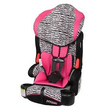 Infant Bath Seat Kmart by Amazon Com Baby Trend Hybrid Booster Car Seat Carrie Baby