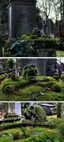 Awesome Halloween Tombstones by 385 Best Cemeteries Images On Pinterest Cemetery Art Graveyards