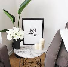 Sofa Covers Kmart Au by Kmart Australia Kmart Love Pinterest Side Table Styling