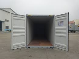 100 40ft Shipping Containers Shipping And Storage Containers
