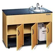 ozark river portable sinks adavm lm ss1n advantage 1 antanio