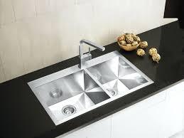 sinks blanco kitchen sinks granite composite undermount blanco