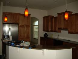 kitchen bar lighting fixtures modern pendant for island copper