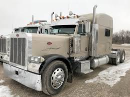 2007 Peterbilt 379EXHD Sleeper Semi Truck, Caterpillar C15, 475HP ... 2019 Great Dane Trailer Sioux City Ia 121979984 116251523 Mcdonald Truck Wash And Chrome Shop Home Facebook Xl Specialized Falls Sd 116217864 North American Tractor Trailers Parts Service About Banking On Bbq Food Truck Serves 14hour Smoked Meats Saturdays 2007 Wilson Silverstar Livestock For Sale South Midwest Peterbilt 1962 Beall 37x120 Lowboy Ne Meier Towing