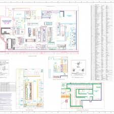 Floor Plan Software Mac by Apartment Free Floor Plan Software Design 2015 U2014 Thewoodentrunklv Com