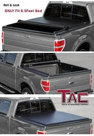 Cheap Chevy Silverado Tonneau Cover, Find Chevy Silverado Tonneau ... Best F150 55ft Hard Top Trifold Tonneau Cover Truck Bed Special Roll N Lock Covers And 132 Lomax Tri Fold Folding Rollnlock Mseries Free Shipping Accsories Caridcom Locking Resource Ryderracks Mitsubishi L200 And Double Cab 0105 Now Toyota Tundra 2018 E Series Retractable Solar Eclipse Trade 2017 Dclb Rollnlock Bed Cover For Camper Shell Tacoma World Truckdowin