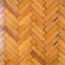 Parquet Wood Floors Wooden Flooring Akioz Parkay Floor Halvorson House