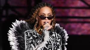 Did Beyoncé Just Drop Two New Albums? 'Queen Carter' Songs Appear On ... Odd Squad Stop The Music Mobile Downloads Pbs Kids Leapfrog Scoop Amp Learn Ice Cream Cart Walmartcom Girl With Basket Of Fruit Xiu South African Truck Song Youtube Good Humor Frozen Desserts Strawberry Shortcake Bar 6 Best Rap Songs 1996 Complex Awesome Ice Cream Truck Says Hello In Roxbury Massachusetts Beatrice Kitauli Ft Rose Muhando Kesho Official Video Videos Hasbro Playdoh Town Amazoncouk Toys Games Antisocialites Alvvays
