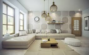 Best Living Room Paint Colors by Awesomely Stylish Urban Living Rooms