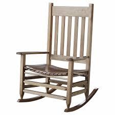 100 Jumbo Rocking Chair Furniture Hinkle Inspirational Hinkle Pany