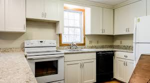 Cabinet Refinishing Tampa Bay by Cabinet Refacing Seattle Photo Of Cabinetpak Seattle Wa United