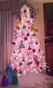 Tinkerbell Light Up Christmas Tree Topper by Disney Princess Christmas Tree Bebe Pinterest Christmas Tree