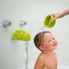 15 best bath spout covers for your baby