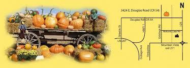 Pumpkin Patch Fort Collins by Bartels Farm Pumpkin Patch Fort Collins Co