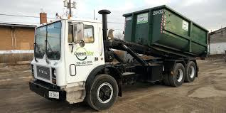 Dumpster Rental Milwaukee Windham Maine South Wi Budget – Belene.info Penske Semi Truck Rental Milwaukee Best Resource Dumpster Windham Maine South Wi Budget Beleneinfo City Of Milwaukee Tow Truck Backing In Garbage At Lincoln 2016 Intertional Prostar Commercial Moving Truck Rental Colorado Springs Izodshirtsinfo 800 Lb Capacity 2in1 Convertible Hand Truckcht800p 19 Ton Terex Bt3870 Vw Camper Van Rent A Westfalia Rentals Prices