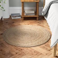 alle teppiche jute sisal zum verlieben wayfair de