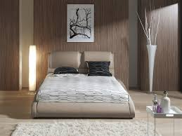 chambre adulte taupe chambre bleu marine et taupe