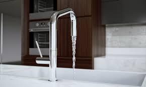 Aerators U0026 Flow Restrictors Faucet by Nufaucet Manufacturer Of Simple Modern Faucets