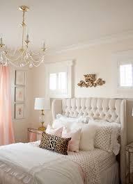 Extraordinary Teenage Girls Bed Gallery Best idea home design
