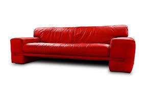 3 Seater Sofa Covers by Furniture Best Sofa Type Modern New 2017 Sofa New Sofa Modern
