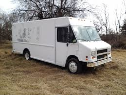 Step Van 5.9L Cummins & Allison Trans. In EBay Motors, Other ... De 317 Bsta Garbage Trucksbilderna P Pinterest Volvo 50 Best Ebay Cars For Sale In 2018 Used And Trucks On Pickup At Motors Video Dailymotion Racing Team Truck Btcc Jambox998 Flickr 1968 Chevy Hot Rod Van Build Network 2014 Freightliner Business Class M2 112 Flatbed For Motors Introduces Onestop Shop Auto Needs Dvetribe If You Want Leather Luxury Maybe This 1947 Dodge Power Wagon The Page 1969 Intertional Transtar 400 Harvester