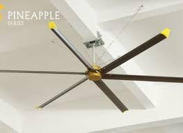 8ft ceiling fan daniellechuatico com
