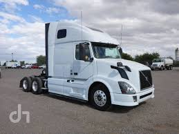 Volvo Semi Truck Accessories - Accessories Photos Sleavin.Org 2015 Volvo Vnl670 Sleeper Semi Truck For Sale 503600 Miles Fontana Ca Arrow Trucking Vnl780 Truck Tour Jcanell Youtube Forssa Finland April 23 2016 Blue Fh Is Discusses Vehicle Owners On Upcoming Eld Mandate News Vnl Trucks Feature Numerous Selfdriving Safety 780 Trucks Pinterest And Rigs Vnl64t670 451098 2019 Vnl64t740 Missoula Mt Luxury Custom With A Enthill Accsories Photos Sleavinorg Behance