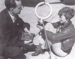 Uss Indianapolis Sinking Timeline by Coast Guard Cutter Itasca Amelia Earhart The Truth At Last