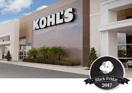 Kohls Homedics Massage Chair by Kohls Black Friday Ad 2017 Southern Savers