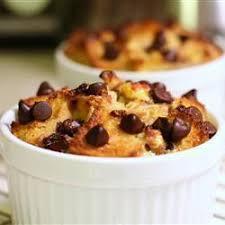 cuisine dessert dessert and pudding recipes all recipes uk
