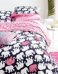 Lily Pulitzer Bedding by 82 Best Lilly Pulitzer Images On Pinterest Lilly Pulitzer Style