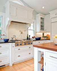 Lighting For Sloped Ceilings by House Design Paint Kitchen Cabinets With Under Cabinet Lighting