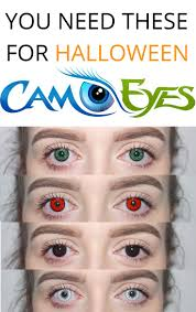 White Halloween Contacts Prescription by 253 Best Contact Lenses Images On Pinterest Colored Contacts